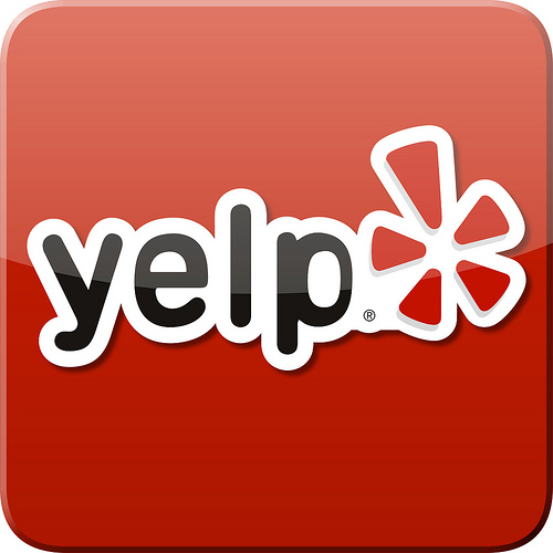 Sarasota Yelp Management