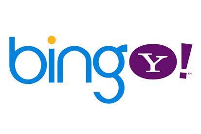 bing ads report yahoo click volume numbers sarasota seo company